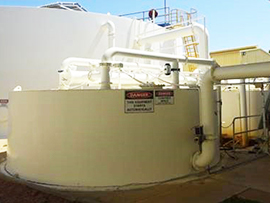 Aquatec  Maxcon awarded Charters Towers Water Treatment Plant upgrade