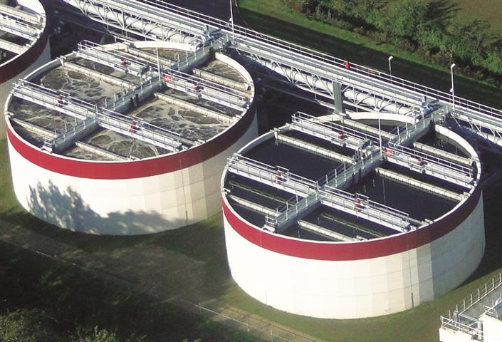 Aerial view Epe WWTP April 20121CMYK Small