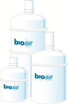 BioAir- EcoFilter Group Thumb