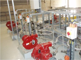 Chemical-dosing-pump-installation thumb