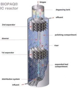 Paques-IC-Reactor